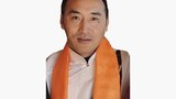 Tibetan Jailed For Celebrating Dalai Lama's Birthday Released After Serving Five-Year Term