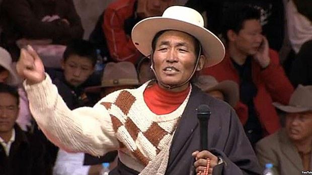 tibet-adrakspeech2-080718.jpg