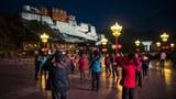 tibet-tourists-potala-palace-sept-2016.jpg