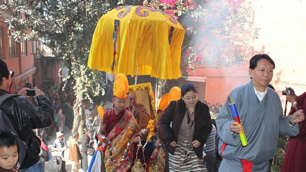 tibet-nepal2-051419.jpg