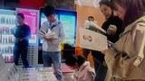 tibet-bookshop2-092520.jpg