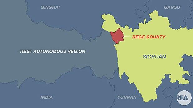 tibet-degemap2-030619.jpg
