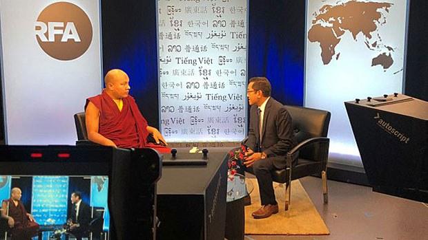 tibet-karmapa2-073018.jpg