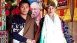 tibet-sherphel-feb172017.jpg
