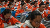 New Scoring System on Entrance Exams Raises Bar For Tibetans Pursuing Native Language Studies