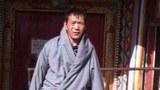 tibet-nei-kyap-april162015.jpg