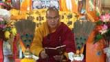 tibet-kalsang-yeshe-620.jpg