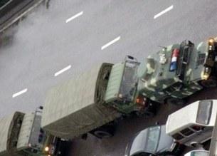 truckstoserthar-305.jpg