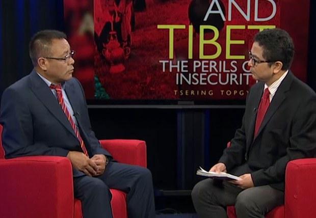 tibet-interview2-sept132016.jpg