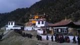 tibet-mori.jpg