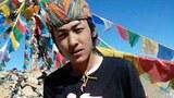 tibet-topgyal-crop.jpg