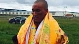 tibet-tingdzin-july252016.jpg