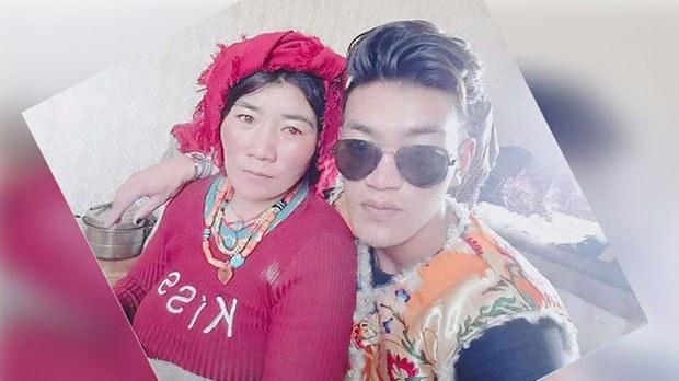 tibet-aunty9-050819.jpg