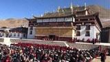 tibet-thangkorsok-062117.jpg