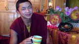 tibet-lobdar-032017.jpg