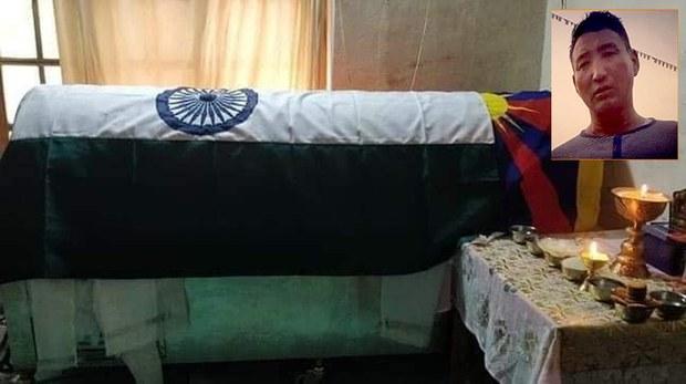 tibet-nyimatenzin-090220.jpg