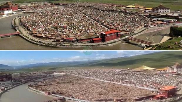 tibet-complex.jpg