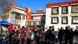 tibet-jokhang4-122118.jpg