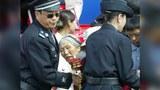 tibet-harass2-083120.jpg