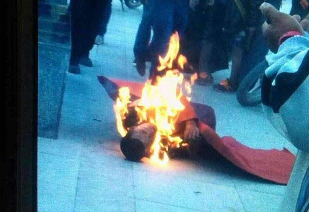 tibet-protestburning-july92015.JPG