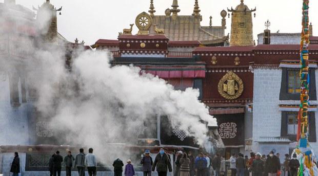 tibet-sangsmoke2-111720.jpg