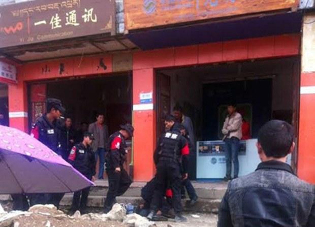 tibet-lithangprotester-aug192015.jpg