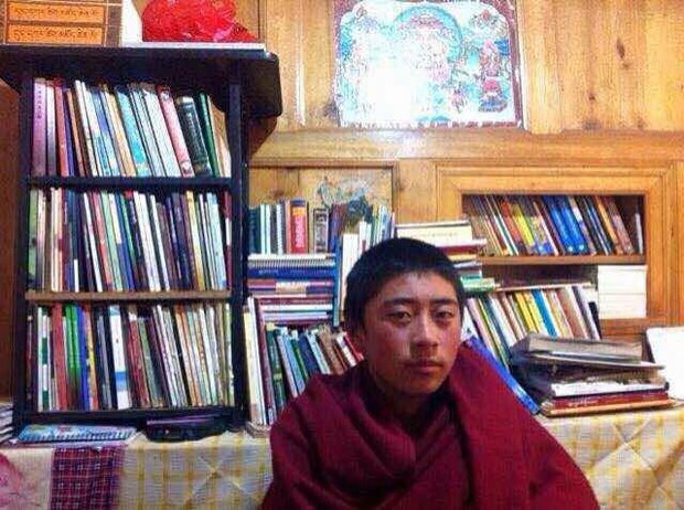 tibet-lobsangkelsang-sept82015.JPG