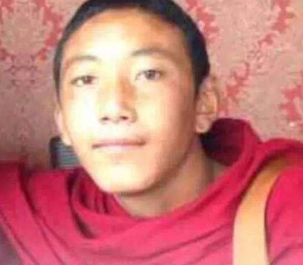 tibet-adrak-sept112015.JPG