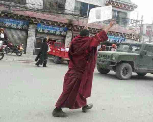 tibet-sonam-yarphel-nov-2014-crop.jpg
