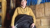 tibet-jampasengge-nov302015.jpg
