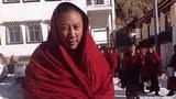 tibet-lobsangjinpa-111517.jpg
