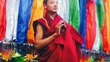 tibet-monk-kalsang-wangdu-undated-photo.jpg