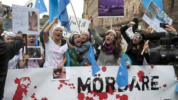 tibet-china-protest-sweden-2009.jpg