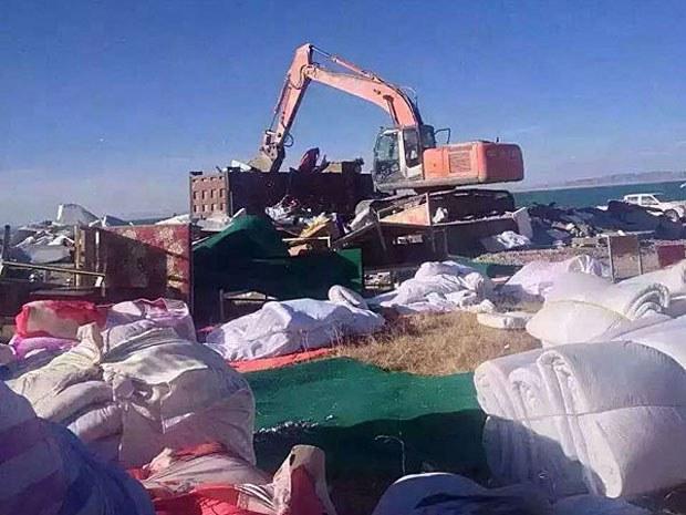 tibet-demolished-june32016.jpg