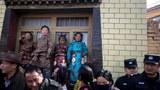 tibet-children.jpg