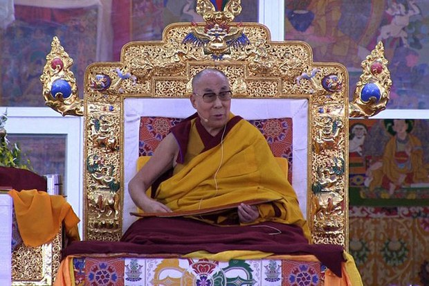 tibet-prelim-jan092017.jpg