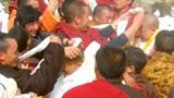 karze-tibet-welcome-305 (2).jpg