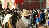 tibet-crowdcontrol-feb132017.JPG