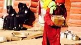 tibet-nunleaves-oct62016.jpg