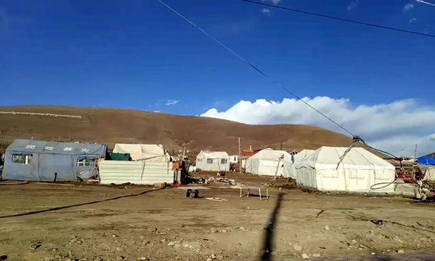 tibet-tents-041317.jpeg