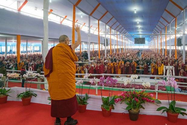 tibet-kalachak-jan42016.jpeg