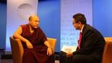 tibet-karmapa-april152015.jpg