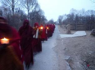monks-Mangra-march-305.jpg