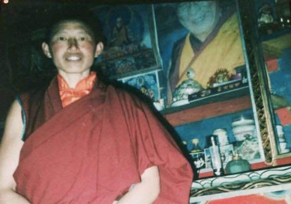 tibet-yeshi-khando.JPG