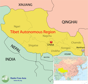 TibetMap052808-305.png