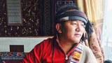 tibet-tsekho-tukchak-self-immolator-undated-photo.jpg
