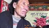 Tibetan Man Who Refused to Fly Chinese Flag Dies