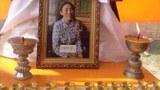 tibet-tashi-kyi-self-immolation-aug28-2015-305.jpg