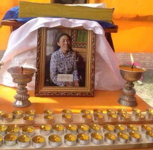 tibet-tashi-kyi-self-immolation-aug28-2015-305.jpg