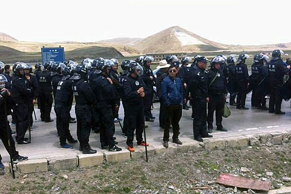 tibet-protest-chinese-mining-company-may4-2016.jpg